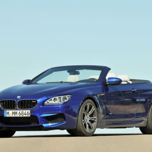 BMW M6 Wallpaper 058 300x300