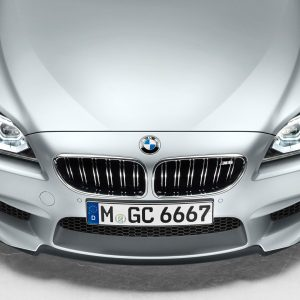 BMW M6 Wallpaper 062 300x300
