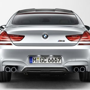 BMW M6 Wallpaper 063 300x300