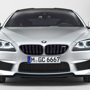 BMW M6 Wallpaper 064 300x300