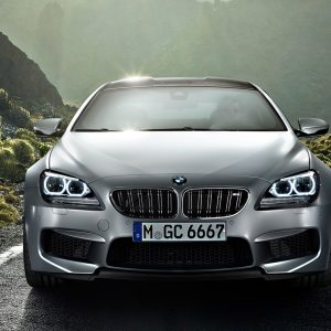 BMW M6 Wallpaper 066 300x300