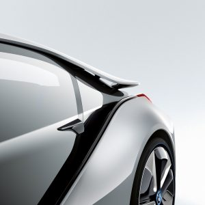 BMW i Series Wallpaper 018 300x300