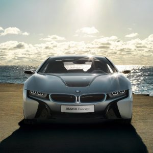 BMW i Series Wallpaper 025 300x300