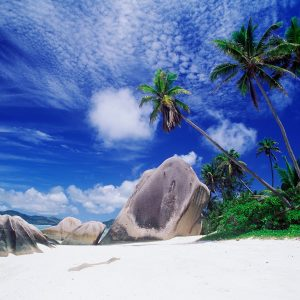 Beach Wallpaper 089 300x300
