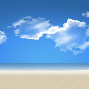 Beach Wallpaper 121