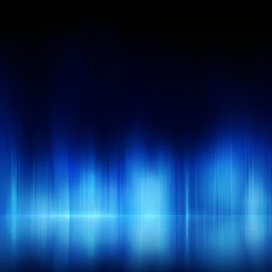 Blue Wallpaper 036