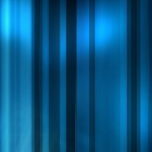 Blue Wallpaper 039 300x300