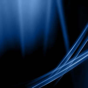 Blue Wallpaper 049 300x300