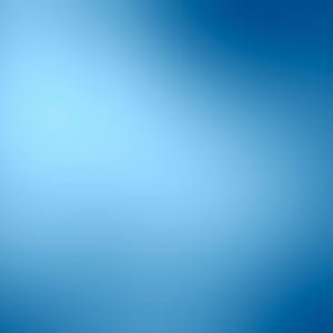 Blue Wallpaper 055