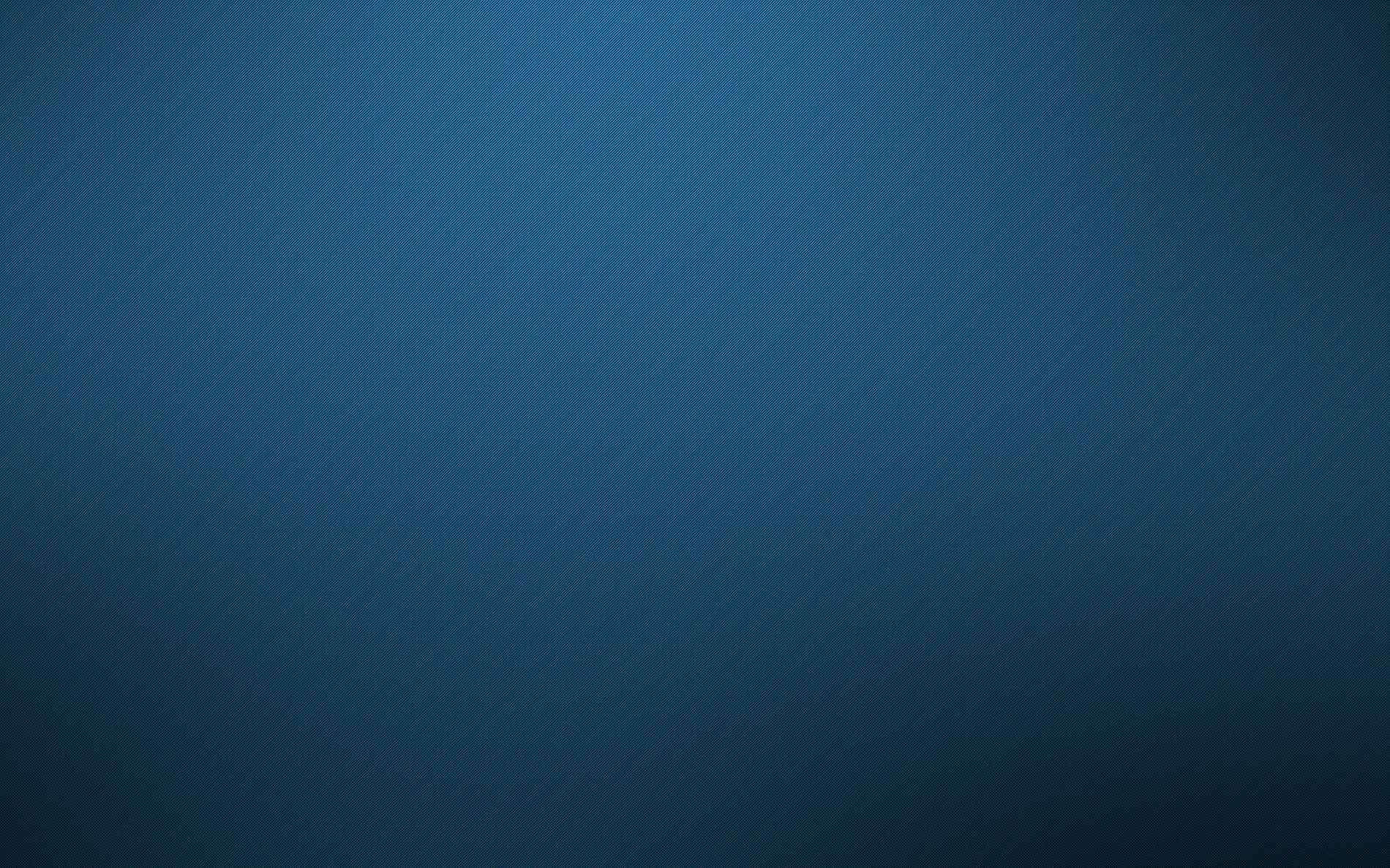 Blue Wallpaper 057