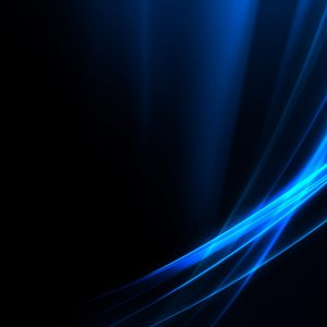 Blue Wallpaper 066 300x300