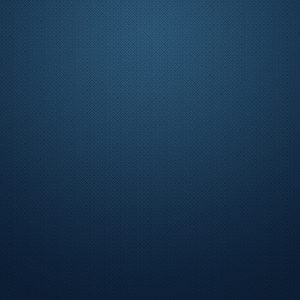 Blue Wallpaper 070 300x300
