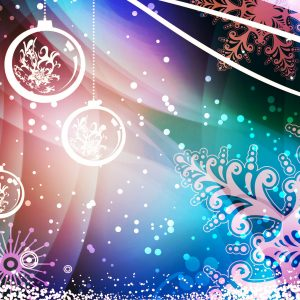 Christmas Winter Wallpaper 026