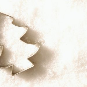 Christmas Winter Wallpaper 032 300x300