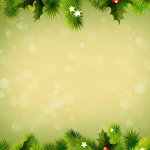 Christmas Winter Wallpaper 038