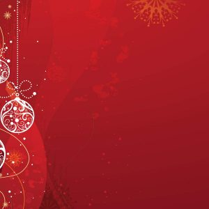Christmas Winter Wallpaper 039