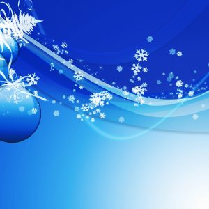 Christmas Winter Wallpaper 057