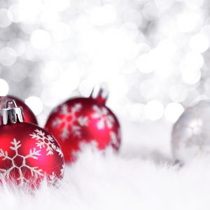 Christmas Winter Wallpaper 060 300x300