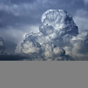 Clouds Wallpaper 004