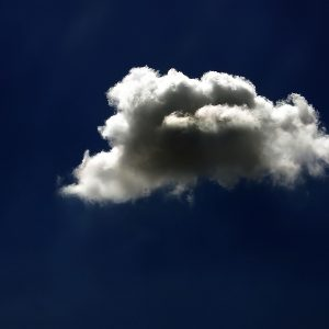 Clouds Wallpaper 005 300x300