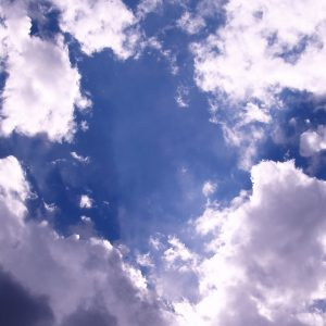 Clouds Wallpaper 017 300x300
