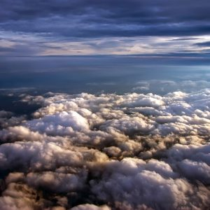 Clouds Wallpaper 024 300x300
