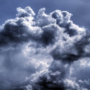 Clouds Wallpaper 026