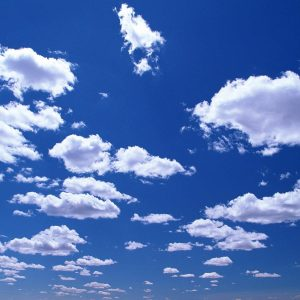 Clouds Wallpaper 029 300x300