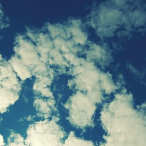 Clouds Wallpaper 034 300x300