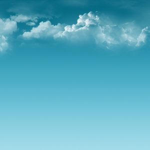 Clouds Wallpaper 035 300x300