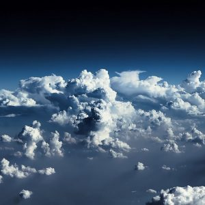 Clouds Wallpaper 037