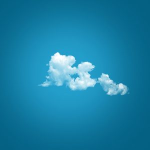 Clouds Wallpaper 045