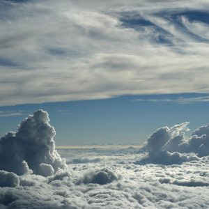 Clouds Wallpaper 046