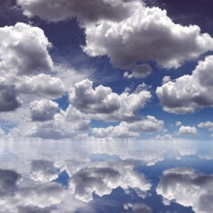 Clouds Wallpaper 048 300x300