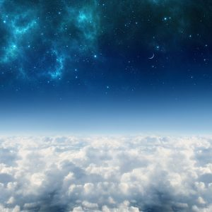 Clouds Wallpaper 049 300x300