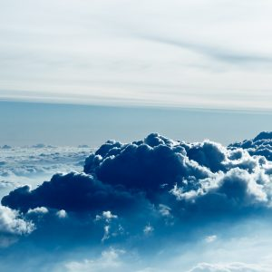 Clouds Wallpaper 054