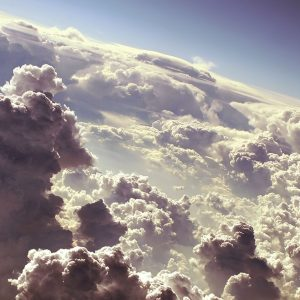 Clouds Wallpaper 057
