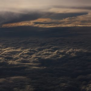 Clouds Wallpaper 067