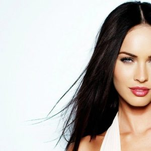 Megan Fox Wallpaper 003 300x300