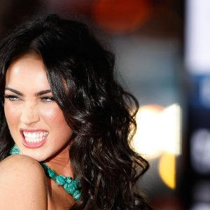 Megan Fox Wallpaper 015