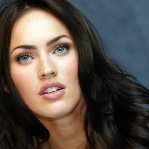 Megan Fox Wallpaper 018 300x300