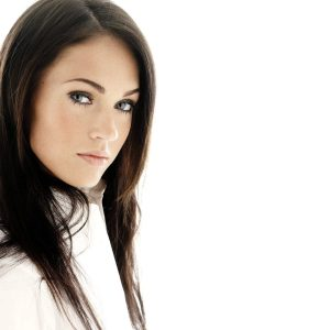Megan Fox Wallpaper 020 300x300