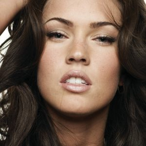 Megan Fox Wallpaper 037 300x300