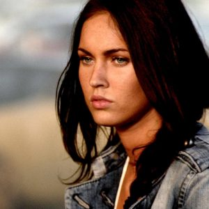 Megan Fox Wallpaper 039 300x300