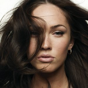 Megan Fox Wallpaper 048