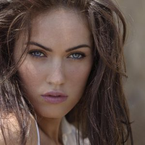 Megan Fox Wallpaper 052