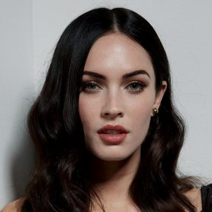 Megan Fox Wallpaper 057
