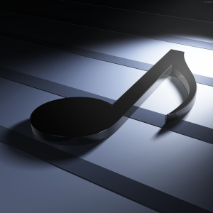Music Background Wallpaper 022