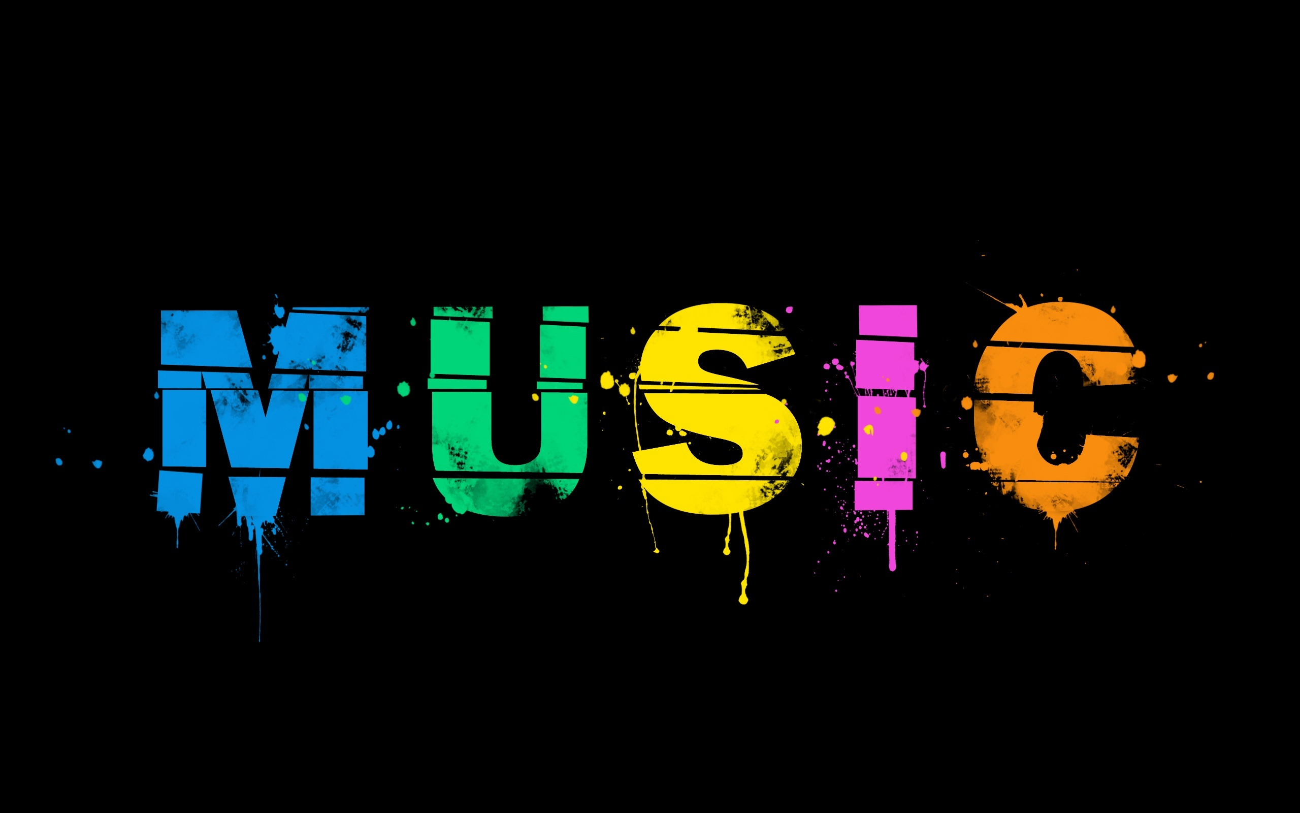 Music Background Wallpaper 048