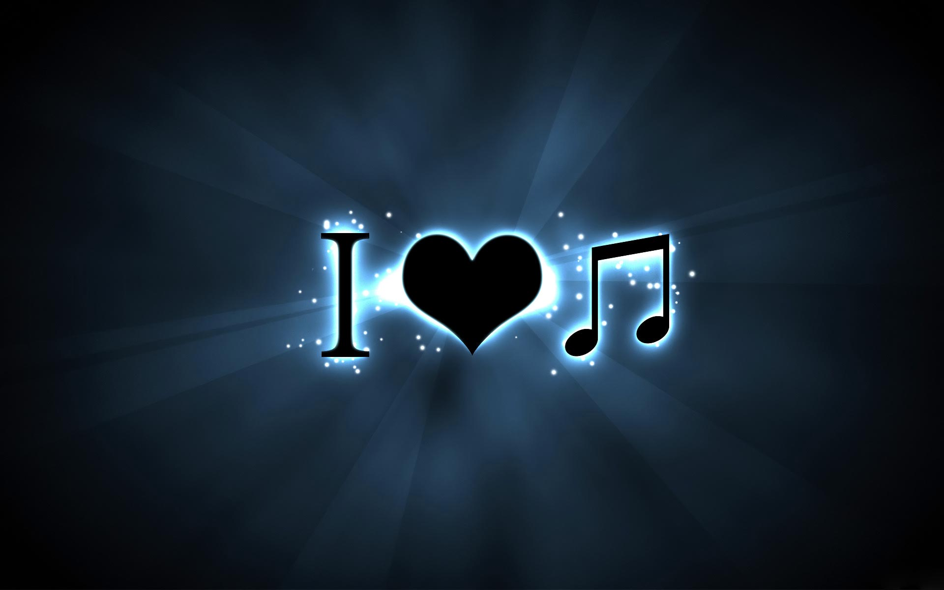 Music Background Wallpaper 071
